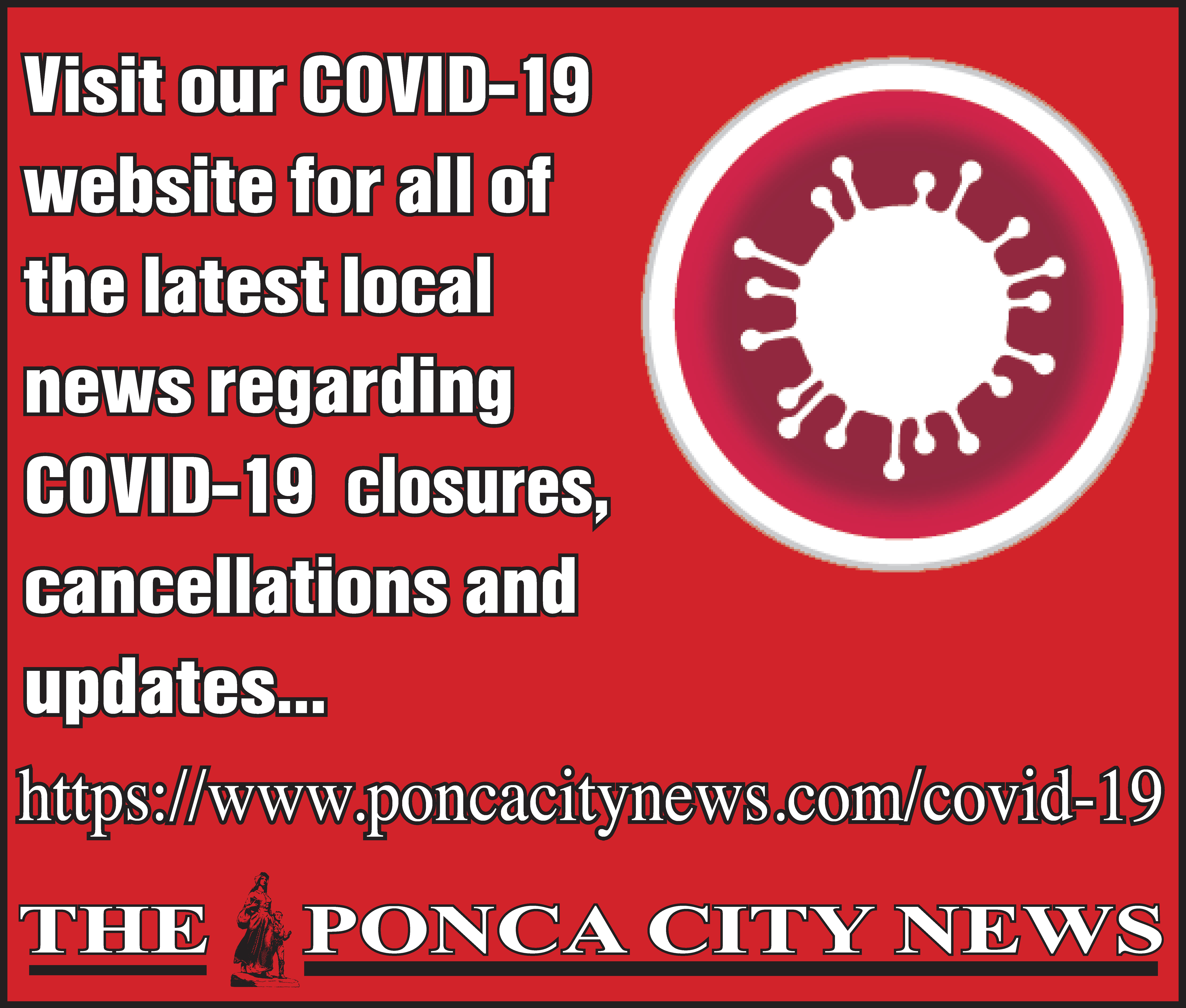 City Closures