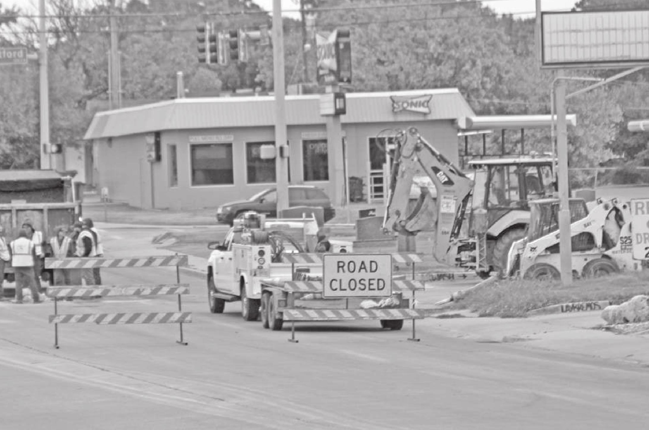 walmart announces black friday deals for days ponca city news walmart announces black friday deals