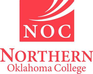 NOC Stillwater Northern Encounter set for Nov. 18