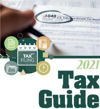 Ponca City Tax Guide