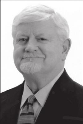 William Froman Johnson, Jr.
