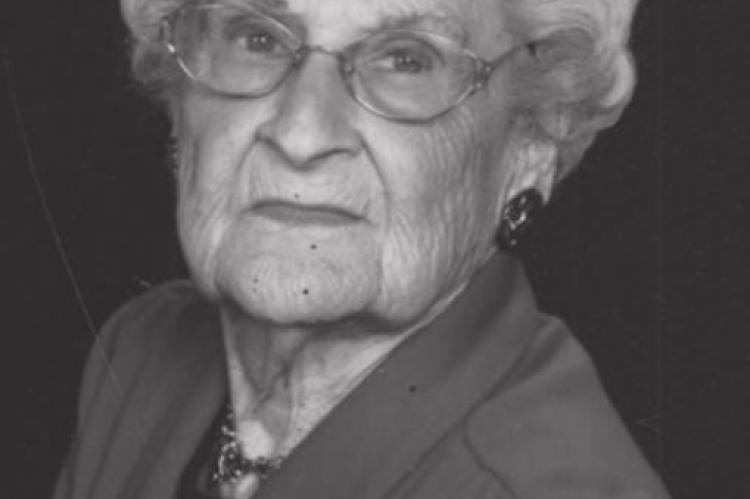 Dana Louise Sharp