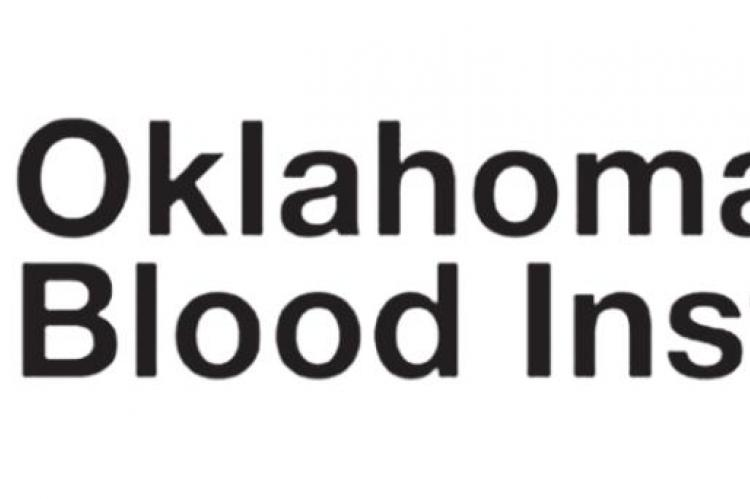 Changes to donor eligibility requirements allow more people to give blood during winter emergency