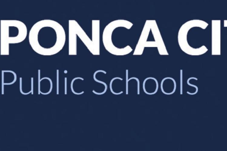 Ponca City High School is proud to announce the following students who have excelled in academics in the first semester of the 2020-2021 school year