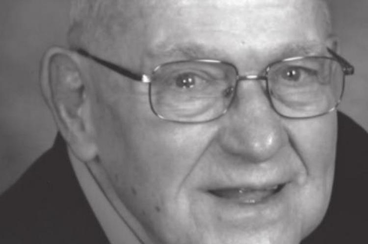 Dr. Joseph L. Skinner