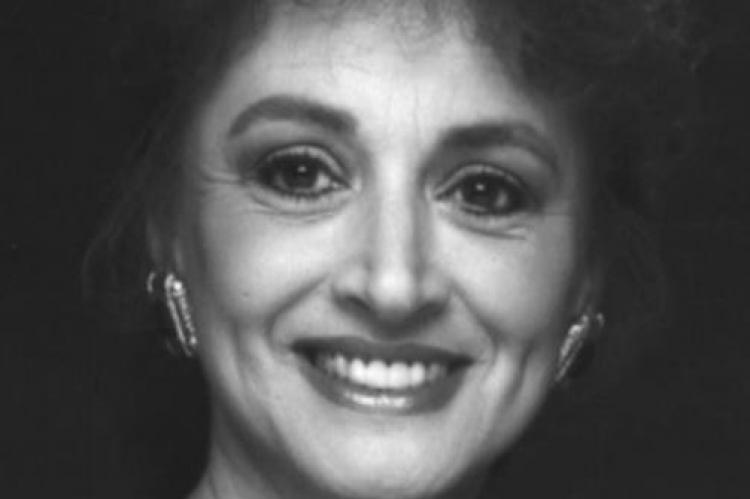 Sharon Ann Hess Hedinger