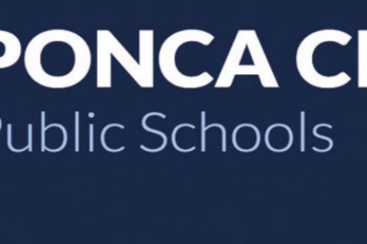 Ponca City Board of Education meeting highlights