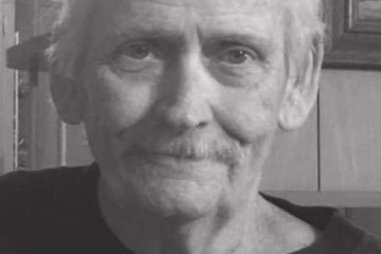 Robert Eugene Goldsmith