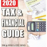 Tax and Financial Guide